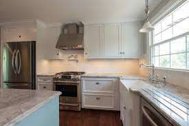 Small Picture Kitchen Remodeling Cost How Much Will Your New Kitchen Cost The