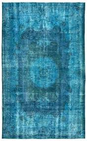 overdyed blue rug blue rug interior blue rug brilliant summer ping special amine ink 7 for blue rug overdyed navy blue rug