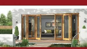jeld wen folding patio doors. Fine Patio Jeld Wen Folding Patio Doors For Modern Bi   With Jeld Wen Folding Patio Doors F