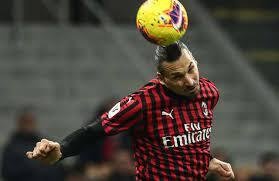 Highlights Milan Juventus 1-1 | video YouTube