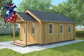 Small Picture Micro Houses UK Log Cabins LV Blog