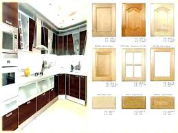stained glass for kitchen cabinets kitchen cabinet door glass inserts kitchen cabinet door glass inserts fresh