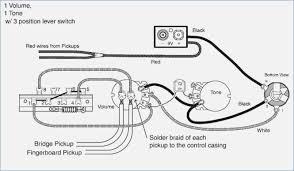 emg wiring diagram solder wildness me EMG Guitar Wiring Diagrams 1 Volume 1 Tone at Select By Emg Wiring Diagram