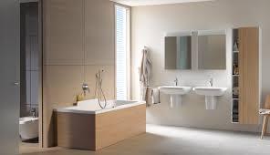 Duravit Bathrooms For Modern Concept Bath Duravit Nd Floor - Duravit bathroom