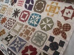 400 best Jane's quilts and blocks... images on Pinterest   Dear ... & Ramona Quilter Fun with Fabric: Dear Jane - you designed a beautiful quilt Adamdwight.com