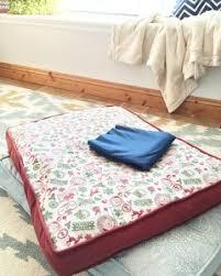 tj maxx dog beds. Unique Maxx Dog Beds Turned Window Seat Cushion For Tj Maxx