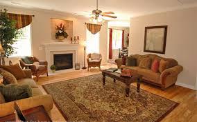 large room rugs inspirational big living room designs glamorous 60 traditional living
