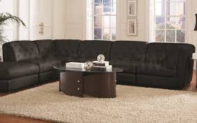 couch, Deep Cushioned Couches With Amazing Deep Sectional Sofa Seating  Extra Wide Couch For Living ...