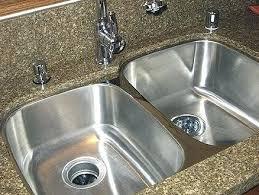 best undermount sinks for granite countertops attractive ont ideas cool 4 best undermount kitchen