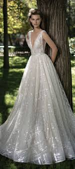 25 cute unique wedding gowns ideas