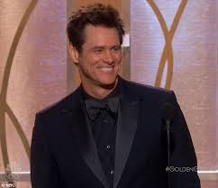 jim carrey 2014. Brilliant 2014 Sequel Soon Jim Will Return In Dumb And Dumber To Later This Year Intended Carrey 2014 M