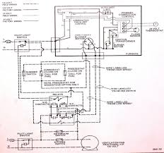 1669 f150 wiring diagram wiring diagrams 1669 f150 wiring diagram wiring diagram technic 1669 f150 wiring diagram