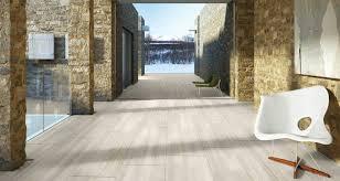 apollo happy floors with flooring idea 2 flooring in tucson