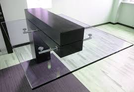 tech furniture. Furniture High-tech Style Is Straightforward And Clear Forms Tech Furniture