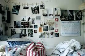 dorm wall decor dorm decor for guys the useful of dorm room ideas on cool ideas