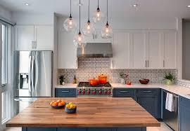 modern kitchen ideas 2017. Modern Kitchen Cabinets \u2013 Best Ideas For 2017 | Home Art Tile And  Bath Modern Kitchen Ideas N