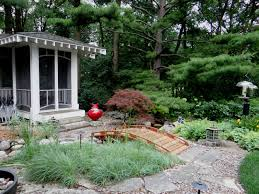 Japanese Style Garden Bridges Japanese Garden Bridges 4 20ft