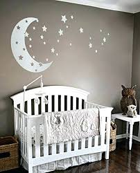 moon and stars baby bedding moon and stars baby bedding dazzling moon and stars nursery decoration