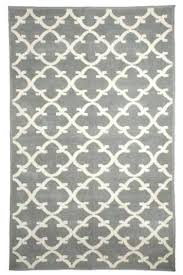 allen and roth rugs allen roth rugs reviews