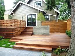 outdoor dividers backyard divider outdoor fence dividers outdoor porch dividers outdoor room dividers outdoor dividers creative room