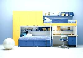 boy and girl bedroom furniture. Childrens Bedroom Furniture Ideas Kid Children 3 On A Budget . Boy And Girl M
