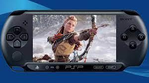 Sony sẽ tái phát hành máy chơi game PSP huyền thoại - Sputnik Việt Nam