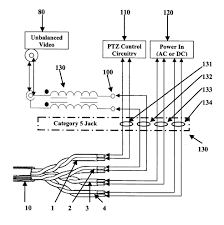 schematic power cable wiring wiring diagram rules schematic power cable wiring wiring diagram mega schematic power cable wiring