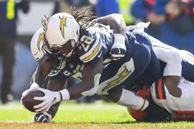 Nfl Trade Rumors Eagles Submit Trade Offer For Chargers Rb