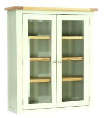 white bookcase with glass door corner bookcase with door white corner bookshelf door hinge glass door