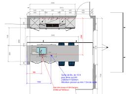 Plans Techniques Construction Dune Maison Thomas Et Piron