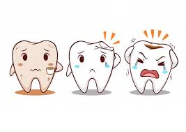Oral <b>Cavity</b> Vectors, Photos and PSD files | Free Download