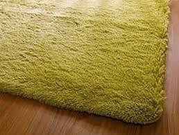red throw rug australia home design ideas