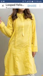 Pakistani Shirts Gala Designs Abdullha Kurti Neck Designs Kurti Designs Party Wear