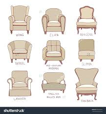 different types of furniture styles. Bargain Styles Of Chairs Articles With Home Tag Different Types Furniture
