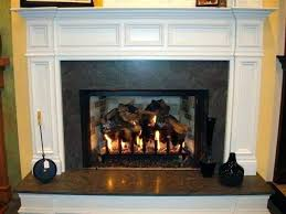 fireplace hearths for fireplace mantels and hearths i box with 5 burner and custom mantle fireplace hearths