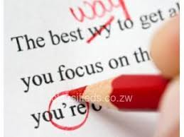 type my professional cover letter online cheap critical essay editor  website gb cheap creative essay ghostwriter