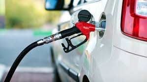 لصوص الوقود بسيارتك