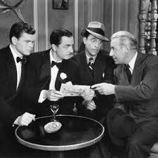 Image result for shadow of the thin man