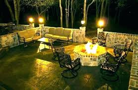 outdoor patio string lights canadian tire commercial grade best solar lighting excellent