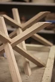 Making Wood Furniture Best 10 Woodworking Joints Ideas On Pinterest Wood Joints Wood