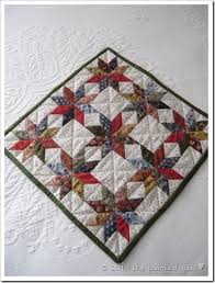 1000+ images about Quilts - miniquilts on Pinterest & With a little help from my friends. Remember that Beatles song? Well today  it really struck a chord with me. ~ * ~ * ~ * ~ * . Adamdwight.com