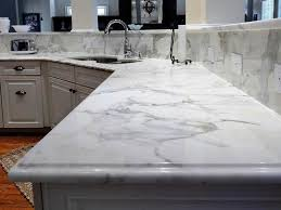 kitchen marble countertops home depot