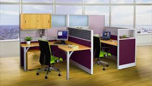 modern office dividers. Medium Size Of Office Desk:modern Cubicles Cubicle Panels Movable Walls Partition Furniture Modern Dividers
