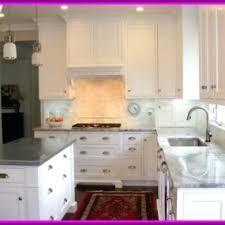 cabinet vent hood. Contemporary Hood Under Cabinet Vent Kitchen Hoods Hood Inside S