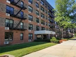 209-10 41 Ave Unit 1G, Bayside, NY <b>11361</b>   MLS# 3151102   Redfin