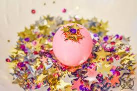 Cascarones Designs Cascarones Smash Eggs For Easter Jenron Designs