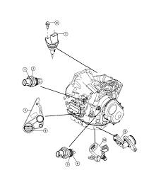 2005 toyota camry sd sensor location on ta a oxygen sensor location nissan