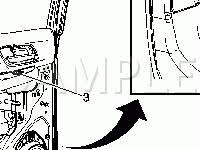 2005 freightliner columbia stereo wiring diagram images columbia ram 2500 wiring diagram also 2006 freightliner columbia