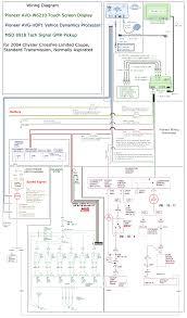 pioneer avic n2 wiring diagram wellread me pioneer avic n2 wiring diagram avic n2 cpn1955 wiring diagram lukaszmira com and pioneer