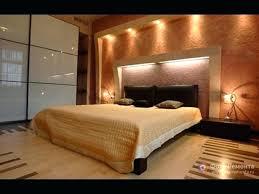 Spiegel Mit Beleuchtung Fur Schlafzimmer With Optimale Plus